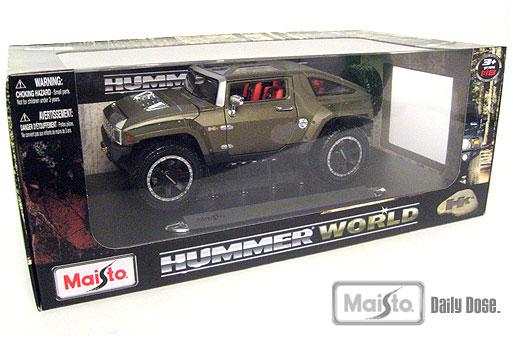Jeep Rescue Concept | Car Interior Design