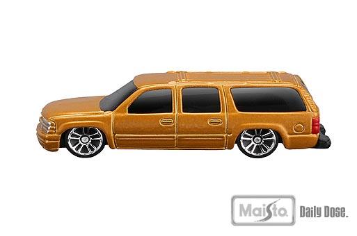 2001 Chevrolet Suburban. 2001 Chevrolet Suburban