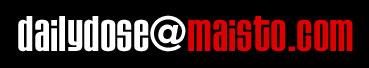 mail_maisto_link