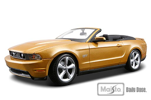 10-stang-gold2