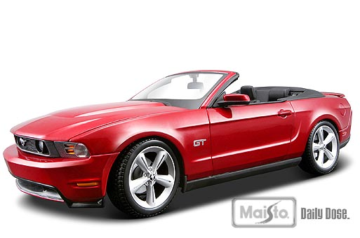 10stang-red