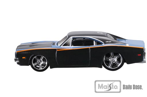 nfs-69-charger