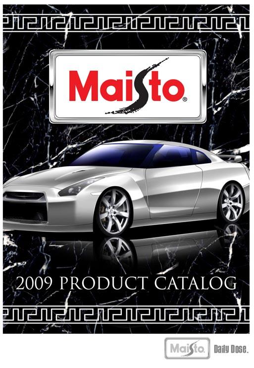 09-catalogcover