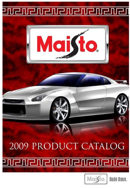 catalog2-09