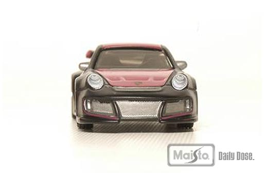 need for speed undercover 1 64 porsche 911 gt2 omg. Black Bedroom Furniture Sets. Home Design Ideas