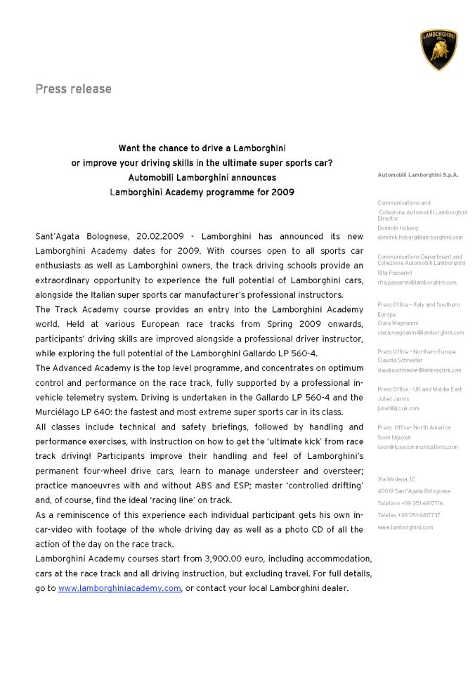 lamborghini-academy-20091