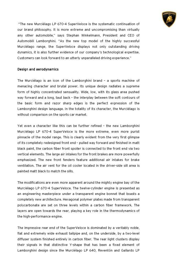 lamborghini-murcielago-lp-670-4-superveloce-en_page_021