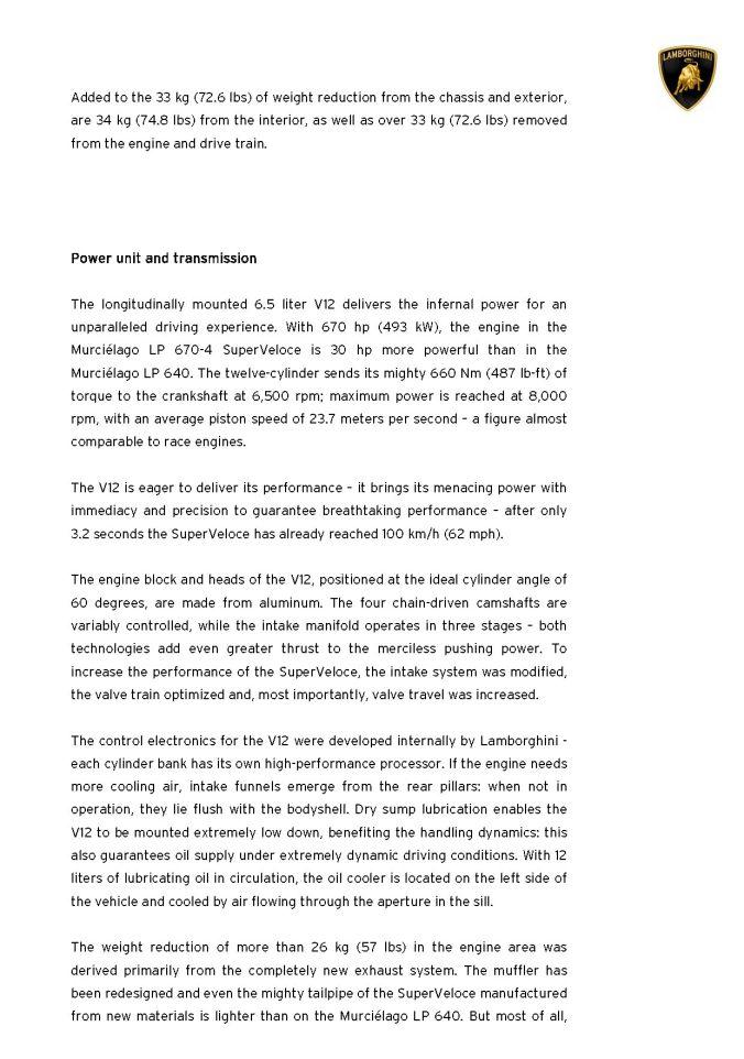 lamborghini-murcielago-lp-670-4-superveloce-en_page_041