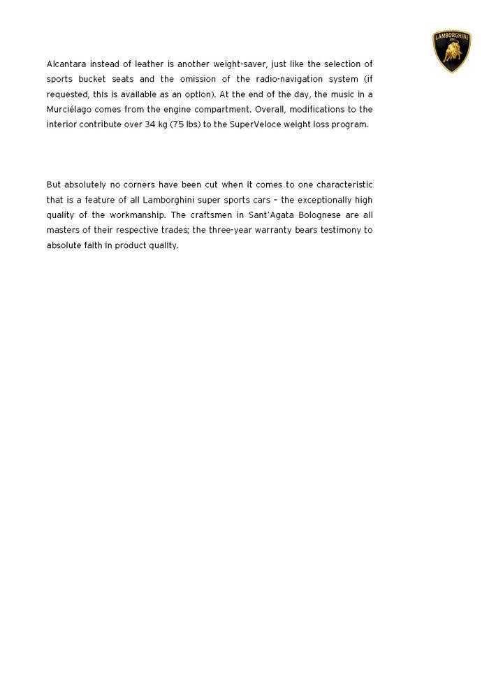 lamborghini-murcielago-lp-670-4-superveloce-en_page_071