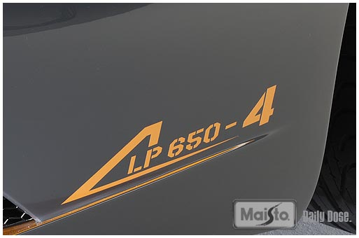 lp650-41