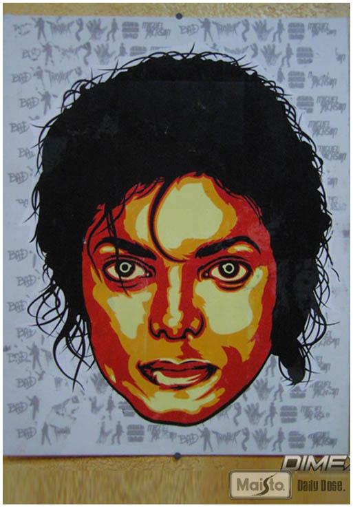 Dimex MJ