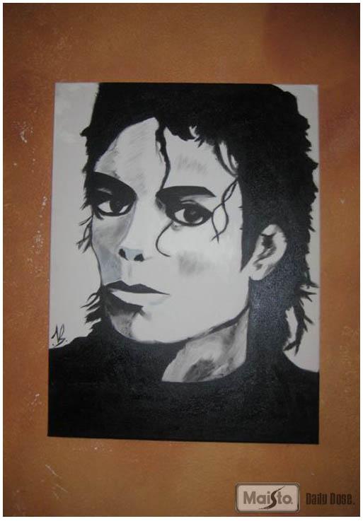 VB MJ
