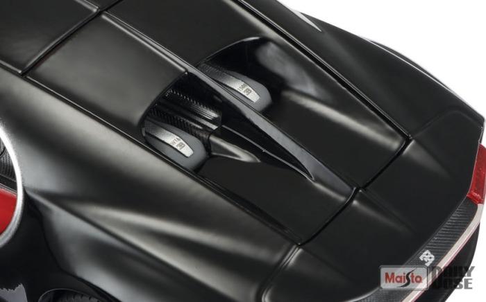 Bugatti2.jpg