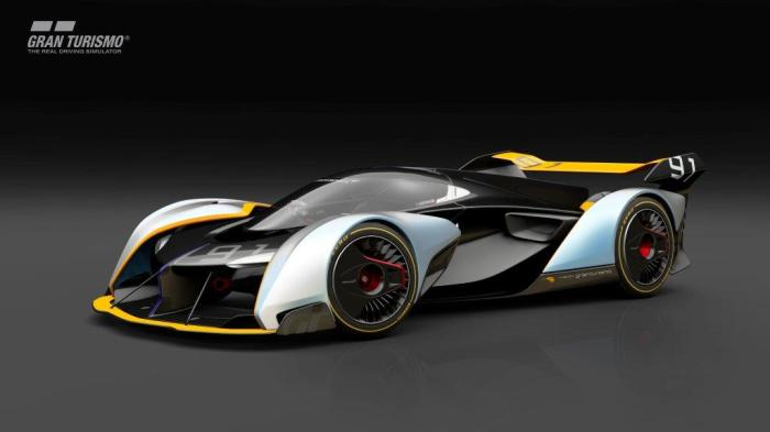 McLaren-Ultimate-Vision-Gran Turismo-for-PS4-Gran-Turismo-Sport-00.jpg