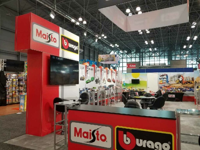 2018 new york toy fair